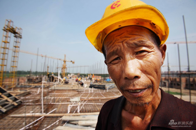 china s ageing construction workers and the urgent need for an